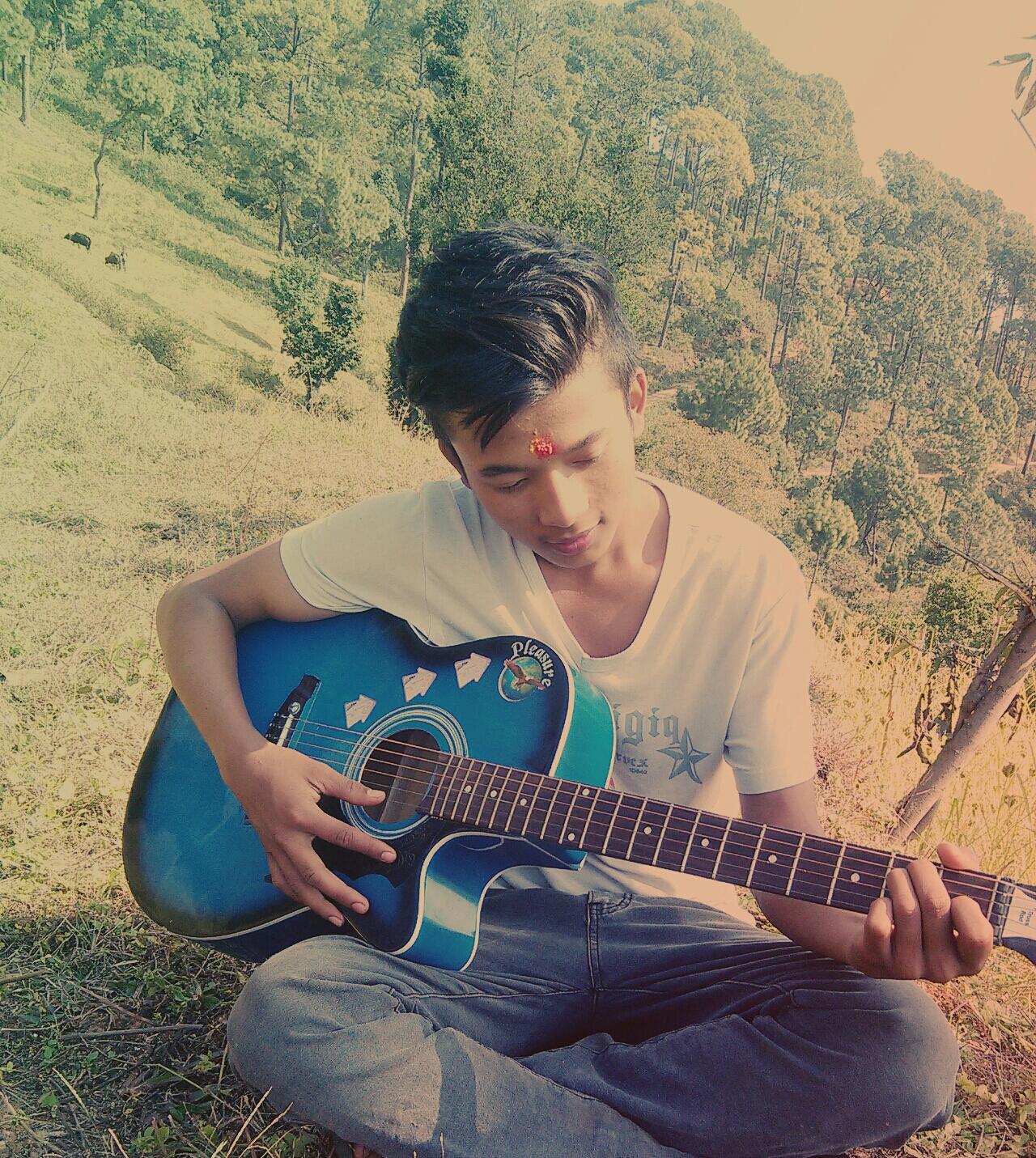 Songs Lyrics Wth Guitar Chordsenglishhindinepali About Us