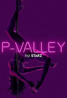 P-valley_season_1
