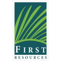 Lowongan Kerja PT First Resources