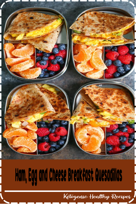 Meal prep ahead of time so you can have breakfast done right every morning! Less than 300 calories per serving!