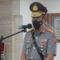 Kabareskrim: Sudah Ada Calon Tersangka Kasus Unlawful Killing Laskar FPI