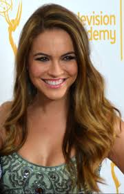 Chrishell Stause net worth, Wiki, Biography, earnings, business, real estate, house, cars - Is she dating Keo Motsepe?