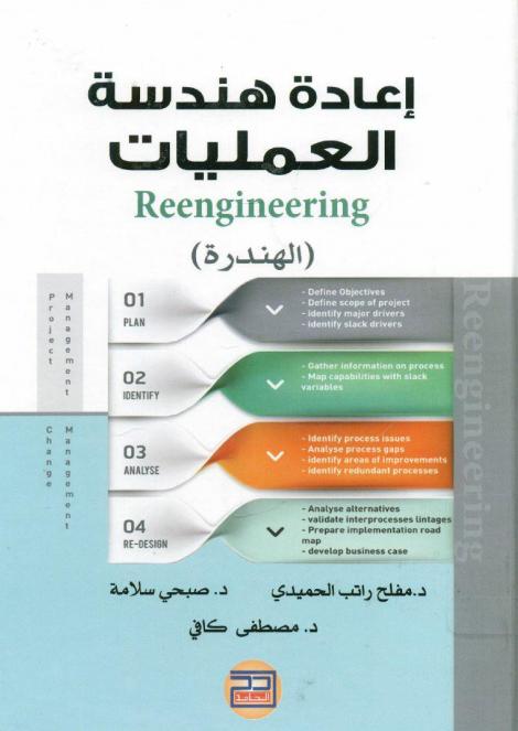 تحميل كتاب الهندرة pdf