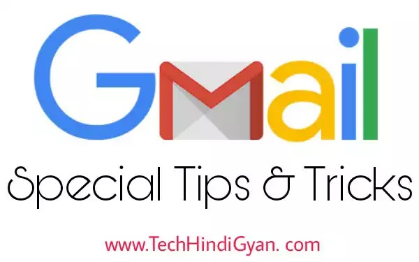Google account tips and tricks, gmail tips and tricks, google tricks, gmail tips, google account tricks,