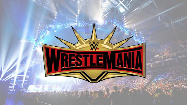 Huge match planned at Wrestlemania 35 !! Bobby Lashley talked about the big Dog Roman Reigns !!