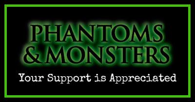phantoms2a%2B%25281%2529%2B%25281%2529