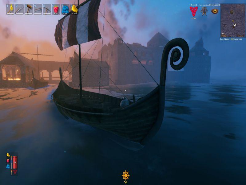 Download Valheim Game Setup Exe