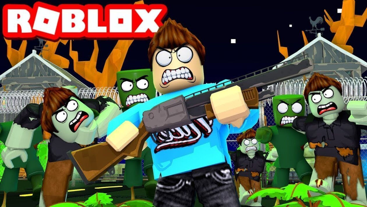 Roblox Zombie Simulator - Codes for January 2021