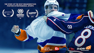 Ice Guardians Documentary - Full Movie