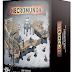 Necromunda Gang Stronghold- Rules