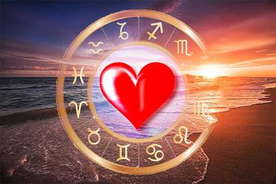 Horoscopul dragostei, 12-18 iulie 2021