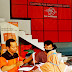 KPC PT. Pos Indonesia (Persero) Salurkan BST 2020, Banyuresmi Garut