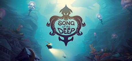 Song of the Deep PC Full Español [MEGA]