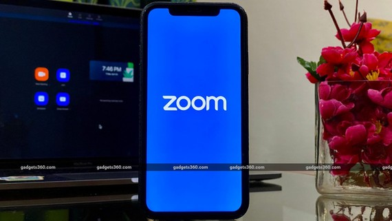 Zoom Admits To Following Democracy Activists In The Us At The Request Of China