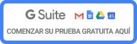 GSuite Promo code Argentina