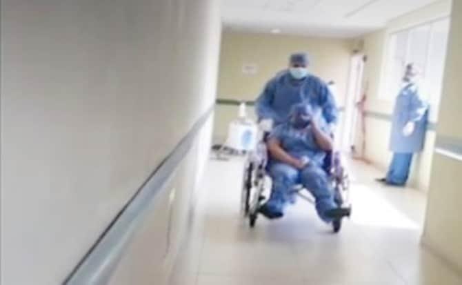 paciente-covid-19-coronavirus-salud,