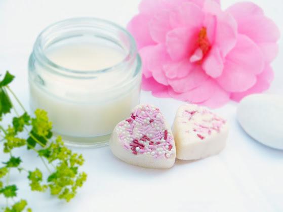 Activos cosméticos contra las manchas