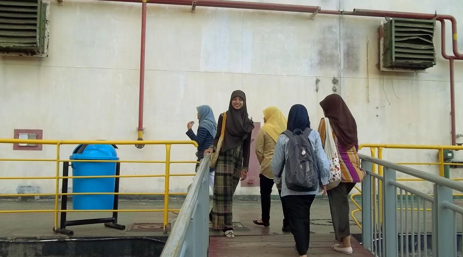 pltd kapal apung kapal pltd apung tsunami kapal pltd apung 1