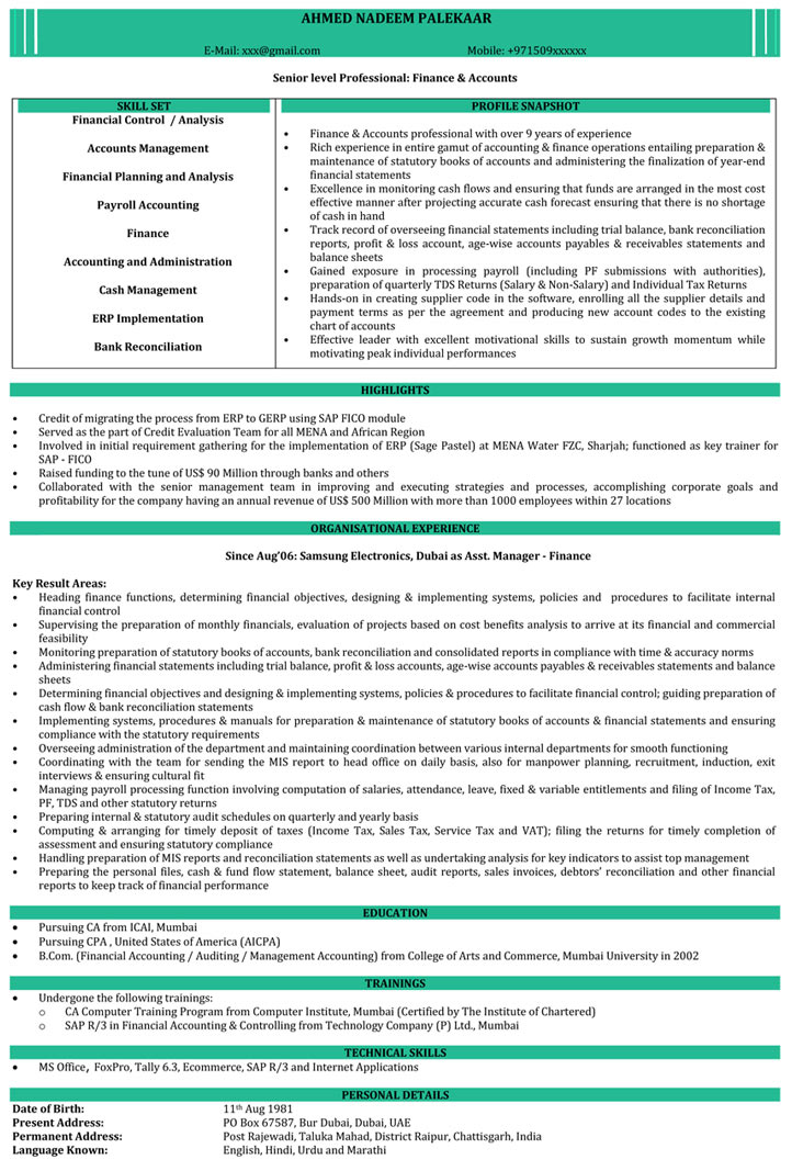accountant resume format, accountant resume format in word, accountant resume format in india, accountant resume format 2020, accountant resume format pdf, accountant resume format doc, accountant resume format in word format in india, accountant resume format free download, accountant resume format 2019,