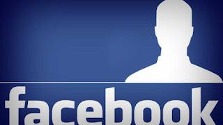 Akun Telepon Facebook
