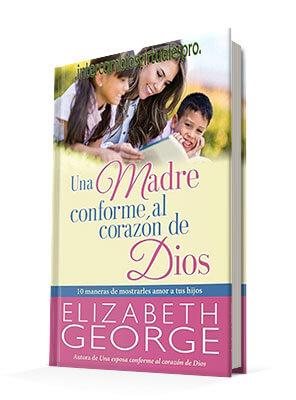Descargar Una Madre conforme al corazón de Dios