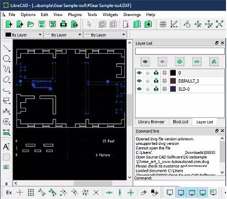 Software CAD Gratis Terbaik-3
