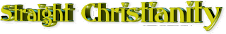 http://www.straightchristianity.com/search?updated-max=2018-07-25T13:32:00-07:00&max-results=1