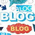 Is blogging easy