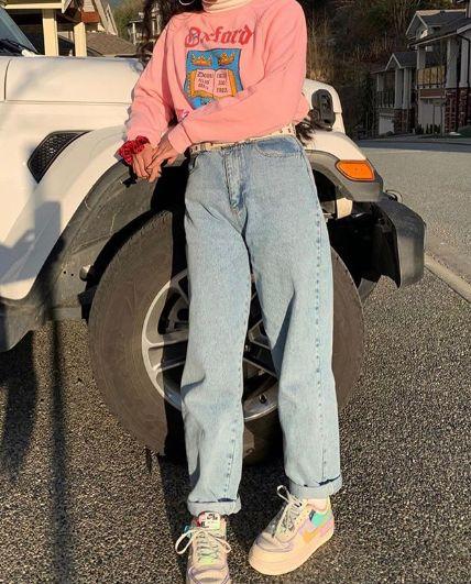 Idie Outfits Tik Tok 2020