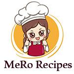 MeRo Recipes