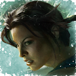Lara Croft: Guardian of Light™ 1.2 APK