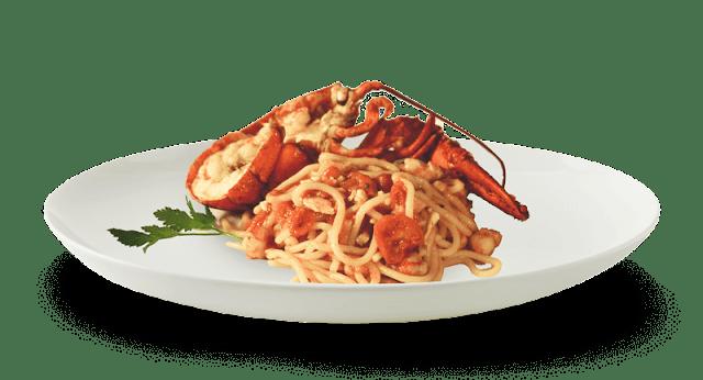 brigante_food
