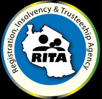 RITA: First List of Names Verifed for Loan Application HESLB 2020