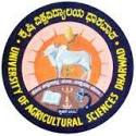 Post of Library Assistant at University of Agricultural Sciences, Dharwad Last Date: 25/01/2020
