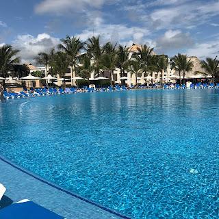 beachbody success club trip, what is success club, punta cana beachbody, katy ursta, sc trip 2017, hard rock punta cana