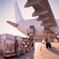 Subjek dan Objek Perjanjian Pengangkutan Udara