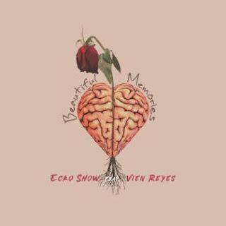 Ecko Show - Beautiful Memories feat. Vien Reyes Mp3