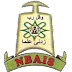 National Board for Arabic and Islamic Studies (NBAIS) results equal WAEC, NECO grades