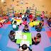 Cẩm nang thiết lập Thư viện Trường học
