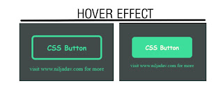 css for buttons