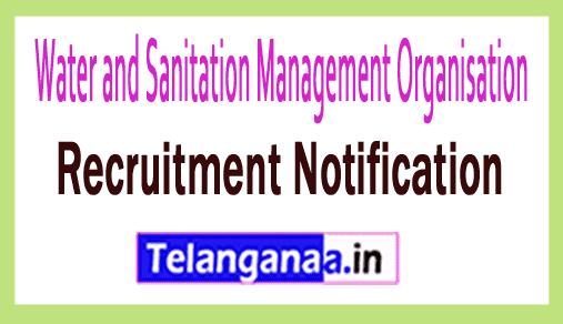 Water and Sanitation Management Organisation WASMO Recruitment