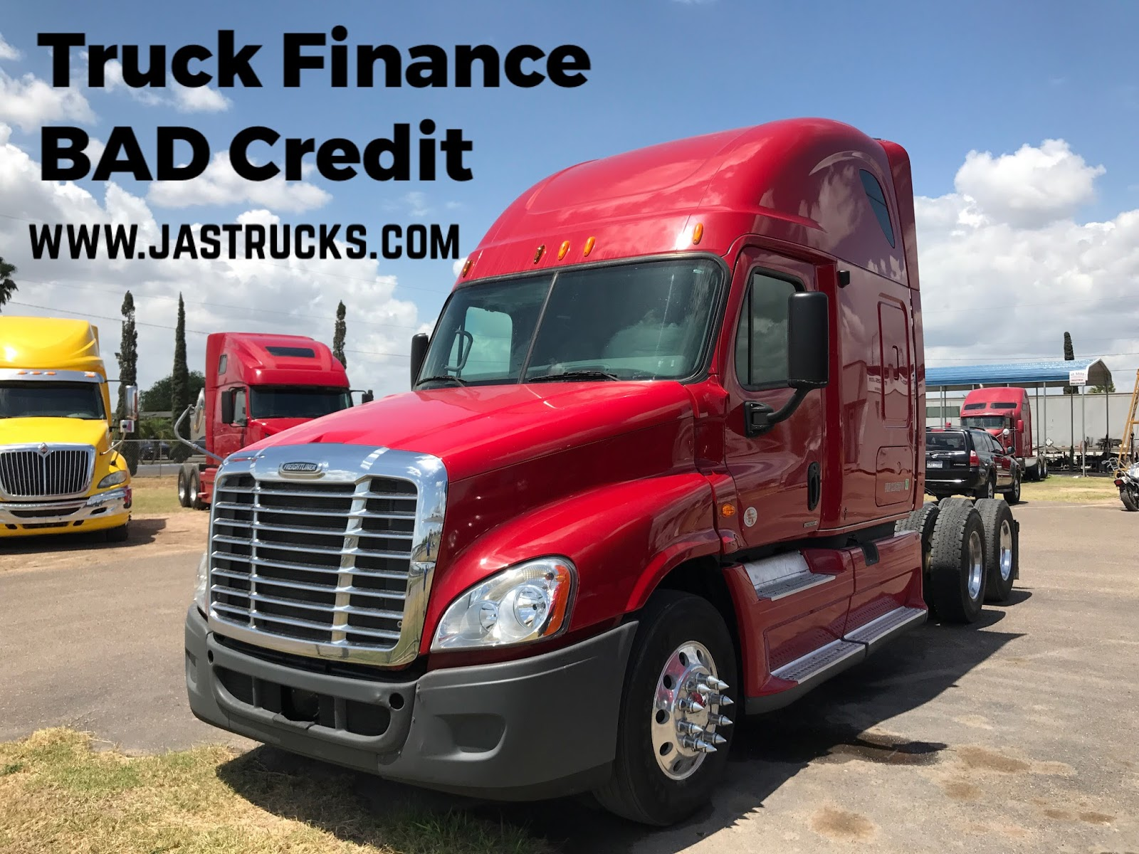 Student loan debt washington post