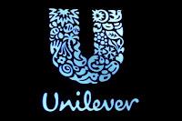 The company logo for Unilever is displayed on a screen on the floor of the New York Stock Exchange (NYSE) in New York, U.S., February 17, 2017. (Credit: Reuters/Brendan McDermid /File Photo) Click to Enlarge.