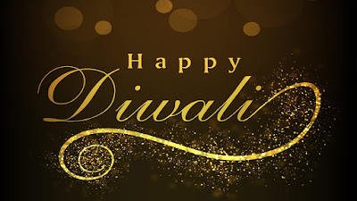 diwali wishes wallpapers hd