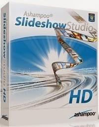 ashampoo slideshow studio free download