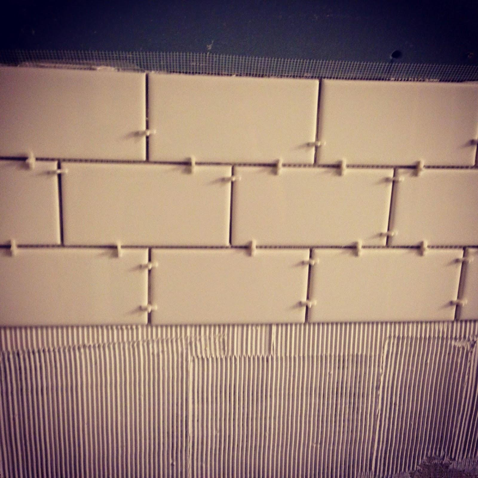 Elegant Bathroom Remodels: Aimlessly Elegant: Bathroom Remodel: Tile