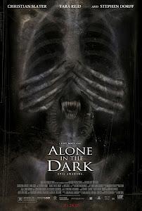 Solo en la Oscuridad / Alone in the Dark