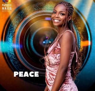 peace-bbnaija-networth-instagram-age-biography-hobbies