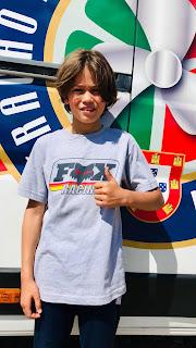 Pex Moura Jr.