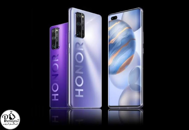 honor 30 pro,honor 30,honor 30 pro plus,honor 30 pro 5g,honor 30 pro price,honor 30 pro camera,honor 30 pro review,honor view 30 pro,honor 30 pro unboxing,honor 30 pro+,honor 30s,honor 30 pro pubg,honor 30 pro antutu,huawei honor 30 pro,honor 30 pro hands on,honor 30 pro specifications,honor 30 pro malaysia,honor 30 pro plus price,honor v30 pro - هونر,هونر في 30,هونر 30 برو,اونر في 30,اونر في 30 برو,هواوي,هونر 30,معاينة بي 30 برو,هونر فى 30,هونر v30,هونر برو 30,هونر 30 اس 5g,honor 30 pro 5g,هونر بي 30 برو,أونر 30 أس,هونر في 30 برو,honor 30 pro price,اونر في 30 5g